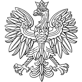 Notariat Tychy - Notariusz Ewa Strażecka, Katarzyna Strażecka, Tychy